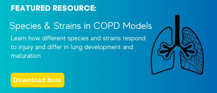 copd-featured-resource