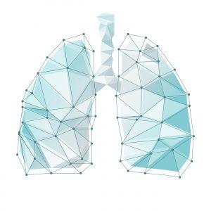 Preclinical Respiratory Research
