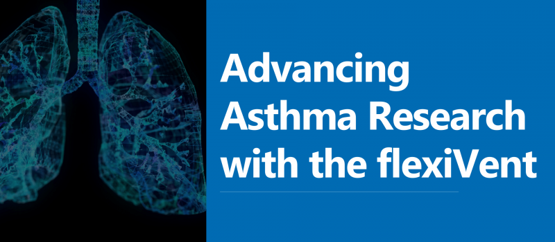 advance-your-asthma-research