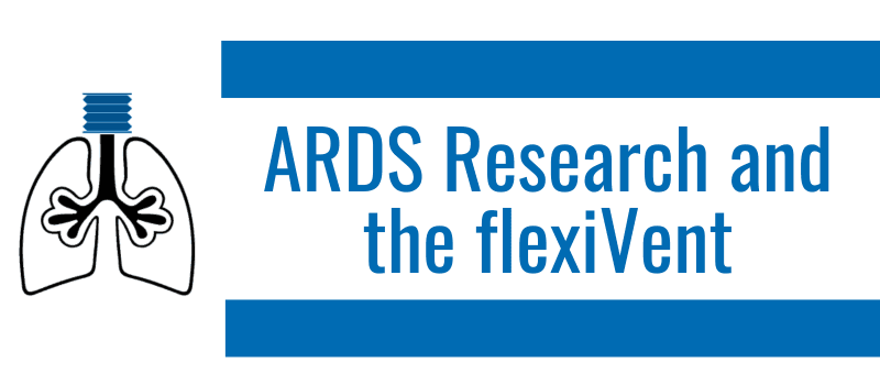 ards-and-fx-1