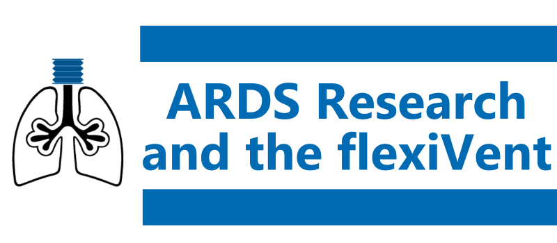 ards-and-fx
