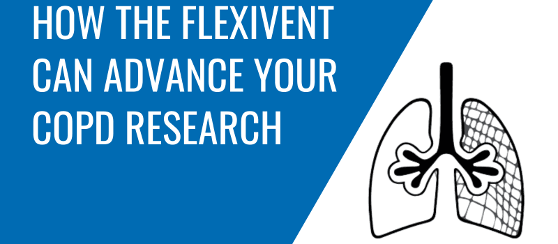how-the-flexivent-can-advance-your-copd-research