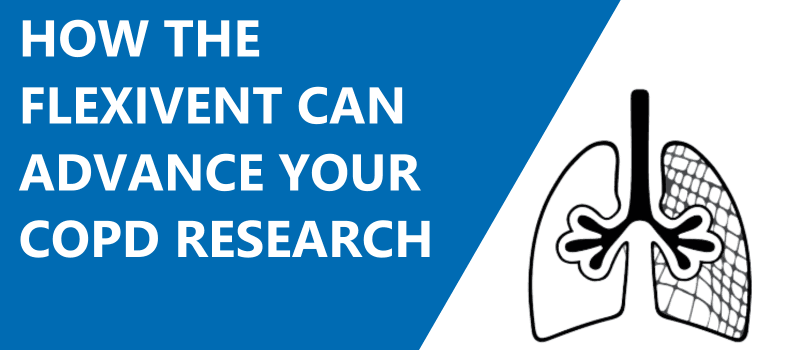how-the-flexivent-can-advance-your-copd-research_
